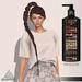 ALANTORI | Mena Hair in over 100 Colors