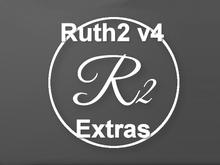 Ruth2 v4 - Extras
