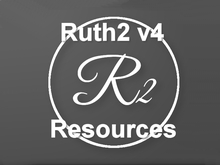 Ruth2 v4 - Resources