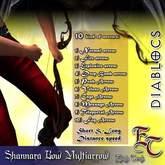 DIABLOCS Bow of Shannara 2.0 Box (unlimited)
