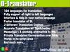 Q translator%20%28pack%29%20v61