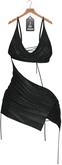 JF Design-Juliana Dress-Maitreya-Belleza-HG-Legacy-Perky-SBlack