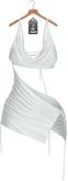 JF Design-Juliana Dress-Maitreya-Belleza-HG-Legacy-Perky-White