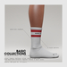 Semller & Hiemal Basic Socks Volume 1 HUD Pack 01