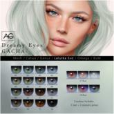 AG. Dreamy Eyes Gacha - Lelutka Evo - 16