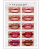 Fenom. Tasteful Lipstick [Unpack]