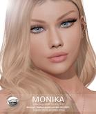 Wear me .::WoW Skins::. MONIKA PEARL  SKIN CATWA
