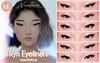 Nocellaris Lelutka Evolution Ryn Eyeliners BOM