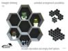 Hexagon%20shelving%20v2%20vendor