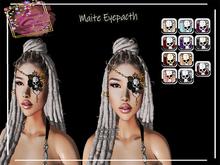 [LS] Maite Eyepacth [Wear]