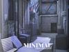 MINIMAL - Urban Backdrop