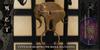 HITS Elephant Wall Art Vintage
