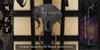 HITS Elephant Wall Art Steel