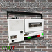 Vintage Cassette recorder, Full Working, Radio Menu, Message Recorder, Page me button, Status 100% Mesh update Sep. 2020