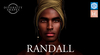 Diversity Shapes - Randall (Lelutka Evol Luka)