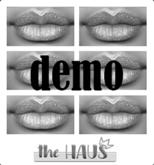 .:the-HAUS:. Zuley Lipstick Pallet DEMO