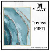 MAVANTI - Painting [GIFT]
