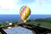 Ballon%20flight%201