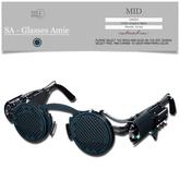:::SOLE::: SA - Glasses Amie (MID)