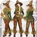 MONOMANIA - The Scarecrow (add me)