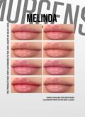 MORGENSTERN: MELINDA LIPSTICK [LELUTKA EVOLUTION FEMALE]