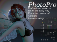 PhotoPro boxed