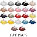 Tachinni - Grace Shirt - FAT PACK - Maitreya / Belleza / Slink / Legacy + Perky