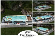 ::InKMe:: Pool Complet