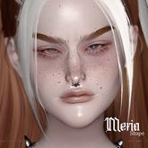 Skoll - Meria Shape/ Genus Strange w002 // REZZ