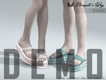 MW - DEMO - Elena