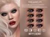 Dotty's Secret - Paris Smokey Eye - Eyeshadow