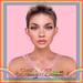 Shaedy Bizness - Scene Queen Shape - Genus Strong / Maitreya Lara
