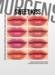 MORGENSTERN: SWEET KISS LIPSTICK [GENUS]