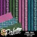 Palette - Emily Deco
