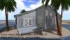 Coco Island Beach House(38LI, 17x17)