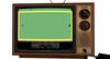 Atari sell1 004