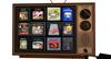 Atari sell1 003