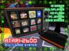Atari%202600
