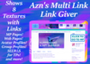Azn's%20multi%20link%20giver%20mp%20ad%20cover