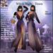 Witch Night - Dawn (ADD ME)