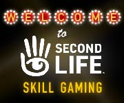 Skill Gaming in SL