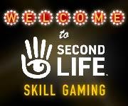 Skill Gaming in SL