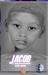 "//G.- ""JACOB"" Skin [Tone 2]"
