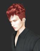 !129129**Hair 016 (Gift)