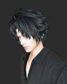 !129129**Hair 024 (Gift)