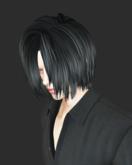 !129129**Hair 025 (Gift)