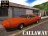 Callaway 001a