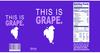 Grape%20soda