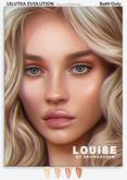 RAONHAUSEN -  Louise [Lelutka] Vanilla
