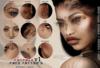 Hoodlem - Face Tattoos FatPack v1 (OMEGA/BOM)